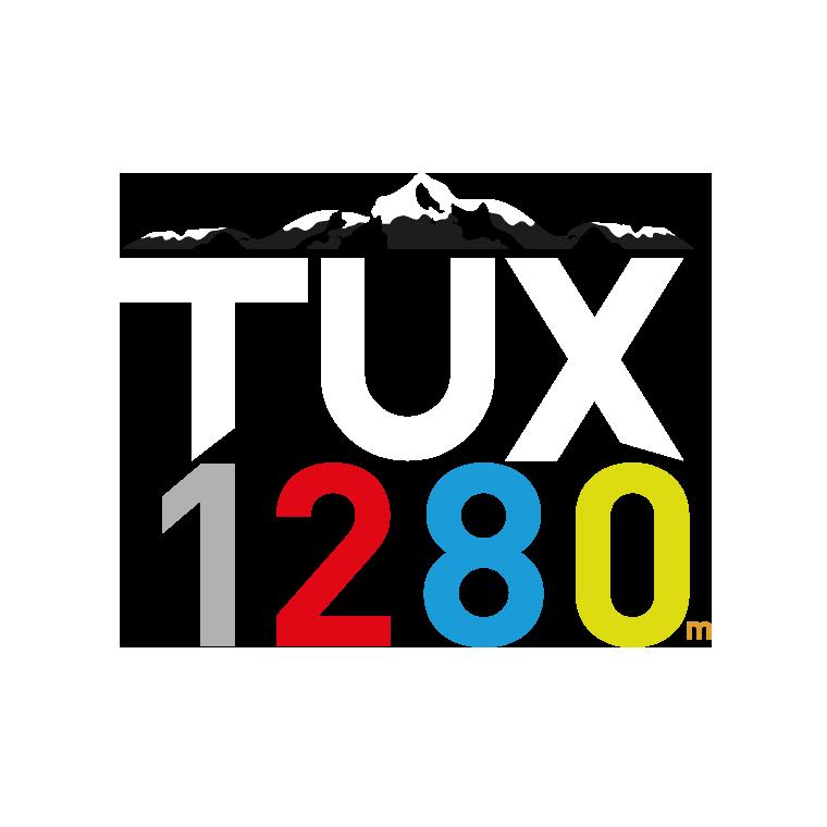 tux 1280, austria, beer, logo, cornwall creative